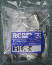 New Tamiya Super Hot Shot Hardware Part Bag B 9401908 from Kit 58517