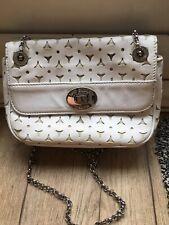 lulu guinness bag used