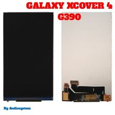 P1 DISPLAY LCD per SAMSUNG GALAXY X-COVER 4 SM-G390 G390F RICAMBIO NUOVO XCOVER