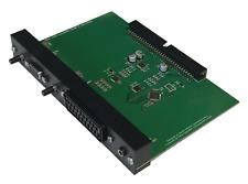 BKM-129X SCART & VGA card RGBs / RGBHV for Sony Monitors