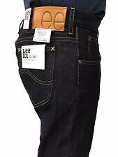 LEE 101 jeans uomo mod RIDER L9668941 100% cotone