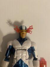 Marvel Legends X-Factor Cyclops action figure Retro  series X-Men