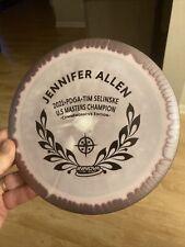 Innova Halo Wraith Jennifer Allen Commemorative Edition 173-175g Brand New