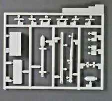 Dragon 1/35 Scale Firefly Vc Parts Tree G from Kit No. 6182