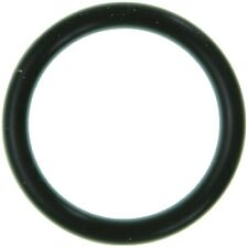 Victor C31853 Thermostat Housing Gasket