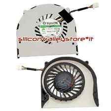 Ventola CPU Fan MG55100V1-Q050-S99 - K9C24F Acer Aspire 5810, 5810T