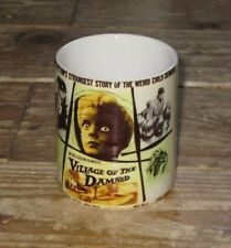 The Village of the Damned Film Advertising MUG