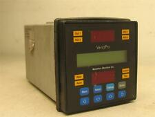 Marathon Monitors MMI F810187 VersaPro Sensor Controller