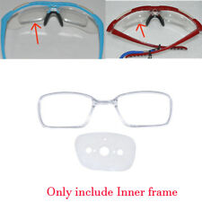 Inner Frame for Dental Surgical Binocular Loupes For Nearsighted Short-Sighted