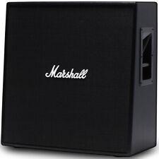 Marshall Code 412 Cabinet Svasato 4 x 12 Woofer 200 Watt