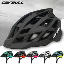 Cairbull AllRide Mountain  MTB Road Bike Off-road Bicycle Safety Cycling Helmet