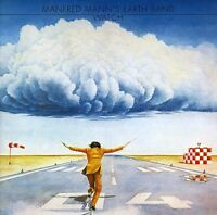 Manfred Mann - Watch [New CD]