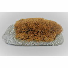 Hedgehog Boot and Shoe Brush Cleaner