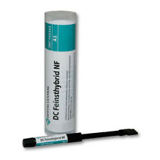 Feinsthybrid NF; Komposit; 3 x 4 g; A2; Composite