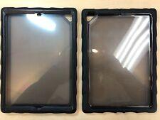 Gumdrop iPad 9.7 inch 5th & 6th Generation Droptech Case