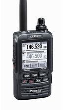 Yaesu FT 2DE ricetrasmettitore portatile analogico e digitale c4fm vhf uhf