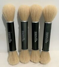 NUVO Blender Brushes Brush Lot 4