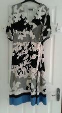 Mint Velvet Dress Size 14