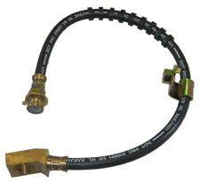 Raybestos 4536971 Raymold Brake Hose - Made in USA