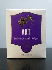 Young Living ART Intensive Moisturizer 1.7 oz - New / Sealed!