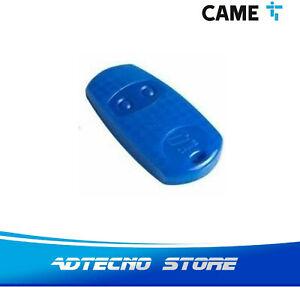 CAME AT02D - Telecomando BIcanale rolling code 433,92 - 868 MHz