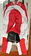 GasGas Rider Pants GAS GAS XC RACER RIDING TEAM FACTORY SIZE 32