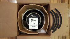 ULTRA RARE NOS NIB Vintage Fender 12F Speaker Electro Voice EV EVM 12L JBL D120