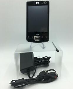 HP iPAQ 214 Enterprise Handheld Win 6.0 624MHz - Grade A (FB043AT#ABB)