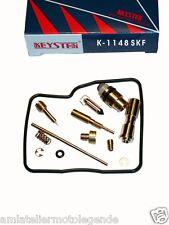 SUZUKI VX800 front - Kit de réparation carburateur KEYSTER K-1148SKF