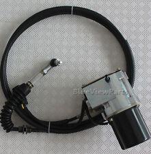 21EN-32200,11E9-62010 Throttle motor for Hyundai R130-5,R215-7/9,R220-5/7,R335-7