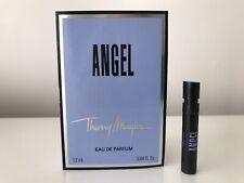 Thierry Mugler Angel EDP 1,2ml