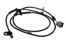 NUEVO ABS Sensor Trasero Izquierdo para Nissan Evalia / NV200 2009.08- > /