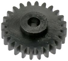 FITS 1988-2000 CHEVROLET & GMC ODOMETER DRIVE GEAR KIT