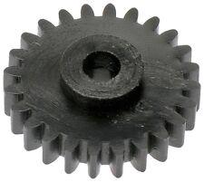 Odometer Drive Gear fits 1988-2000 GMC C2500,C3500,K2500,K3500 C1500,C2500,C3500