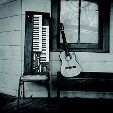 Jeff Zagers - Still Alive LP, Vinyl   NEW, SEALED