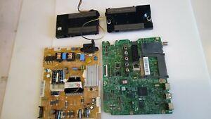 BOARD Set For Samsung UE32F5000