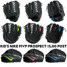 Nike Baseball Baseball & Softball Gloves & Mitts for sale   eBay