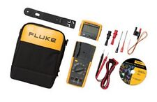 Remote Display Multimeter FLK-233/AKIT Brand New!