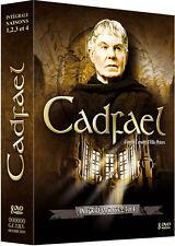 COFFRET DVD INTEGRALE CADFAEL  DIRECTE EDITEUR NEUF