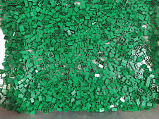 ☀️NEW 1/4 POUND OF LEGOS CHOOSE & PICK COLOR MIX BULK LOT LEGO 75 -150 pieces LB