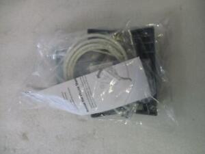 *NEW* LOT OF 10 Shoretel WallMount Kit 620-1250-01 For IP480/48Xg (B2248)