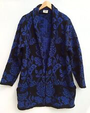 Laura Ashley 100% Wool Vintage Jumpers & Cardigans for Women