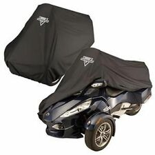 NELSON RIGG COVER FOR CAN AM SPYDER RT 990 RT-S 2010 2011 2012 2013