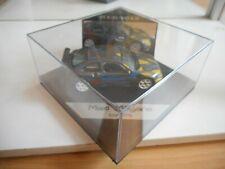 Vitesse Renault Maxi Megane Essais 95/96 in Grey on 1:43 in Box