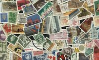 290  Stamps from Canada in this lot / packet    2007-LXX-0043