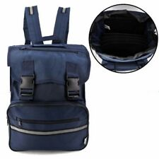 Surge Fashion Business Document Backpack