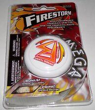 Yomega Firestorm Yo-Yo - Brand New Rare HTF