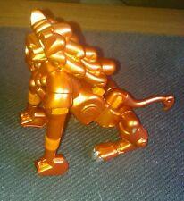 Saint Seiya Myth Cloth Object LIONET-BAN (ONLY FRAME-NO ARMOR OR FIGURE)