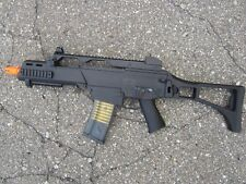 1xx Great Double Eagle Semi/Auto Electric Airsoft Gun Rifle AEG