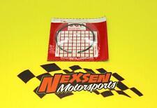 RM250 1998 Pistón Kit Completamente Nuevo Original Suzuki 1998 RM 250 12101-37830 175